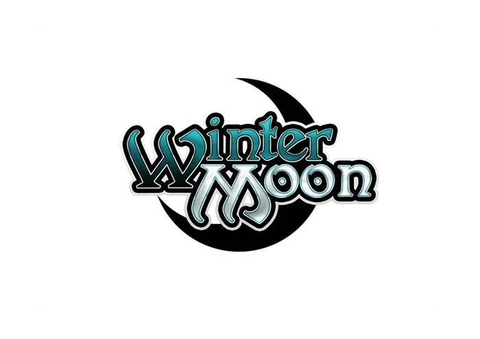 Winter Moon Chapter 12