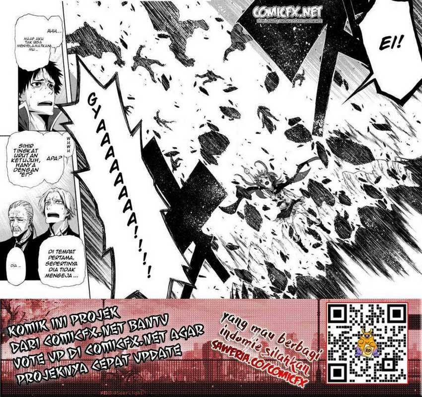 Shinmai Ossan Bouken-sha, Saikyou Paati Ni Shinu Hodo Kitae Rarete Muteki Ni Naru Chapter 6