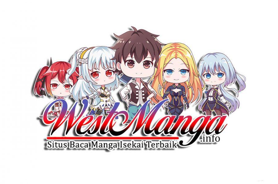 Hell Mode Yarikomi Suki No Gamer Wa Hai Settei No Isekai De Musou Suru Chapter 1