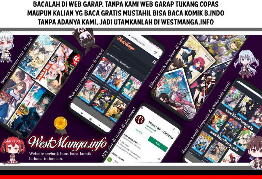 Hell Mode Yarikomi Suki No Gamer Wa Hai Settei No Isekai De Musou Suru Chapter 2