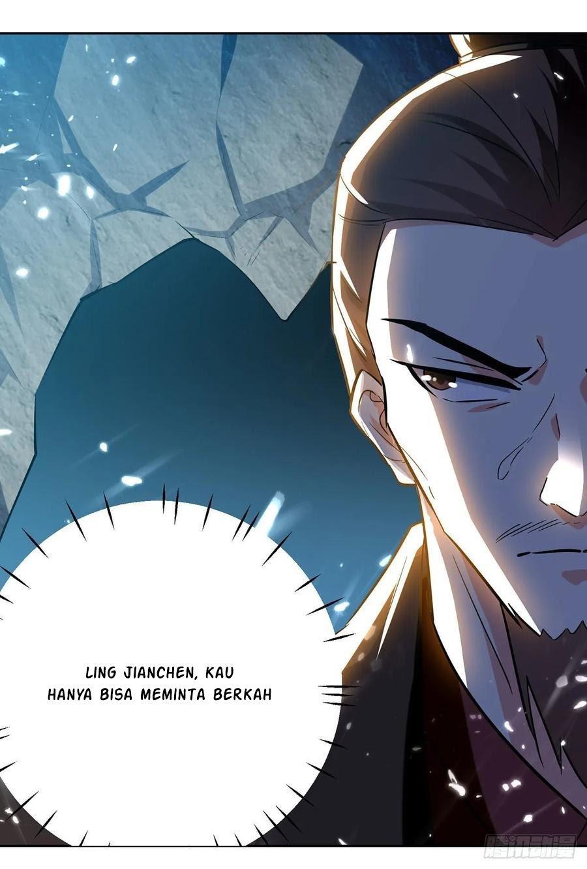 Zui Qiang Zhan Hun Chapter 106