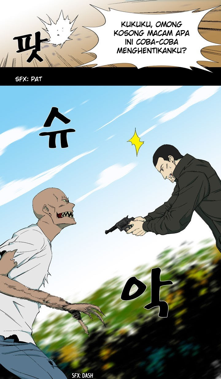 Ability Chapter 10
