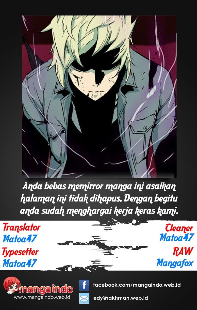 Ability Chapter 18