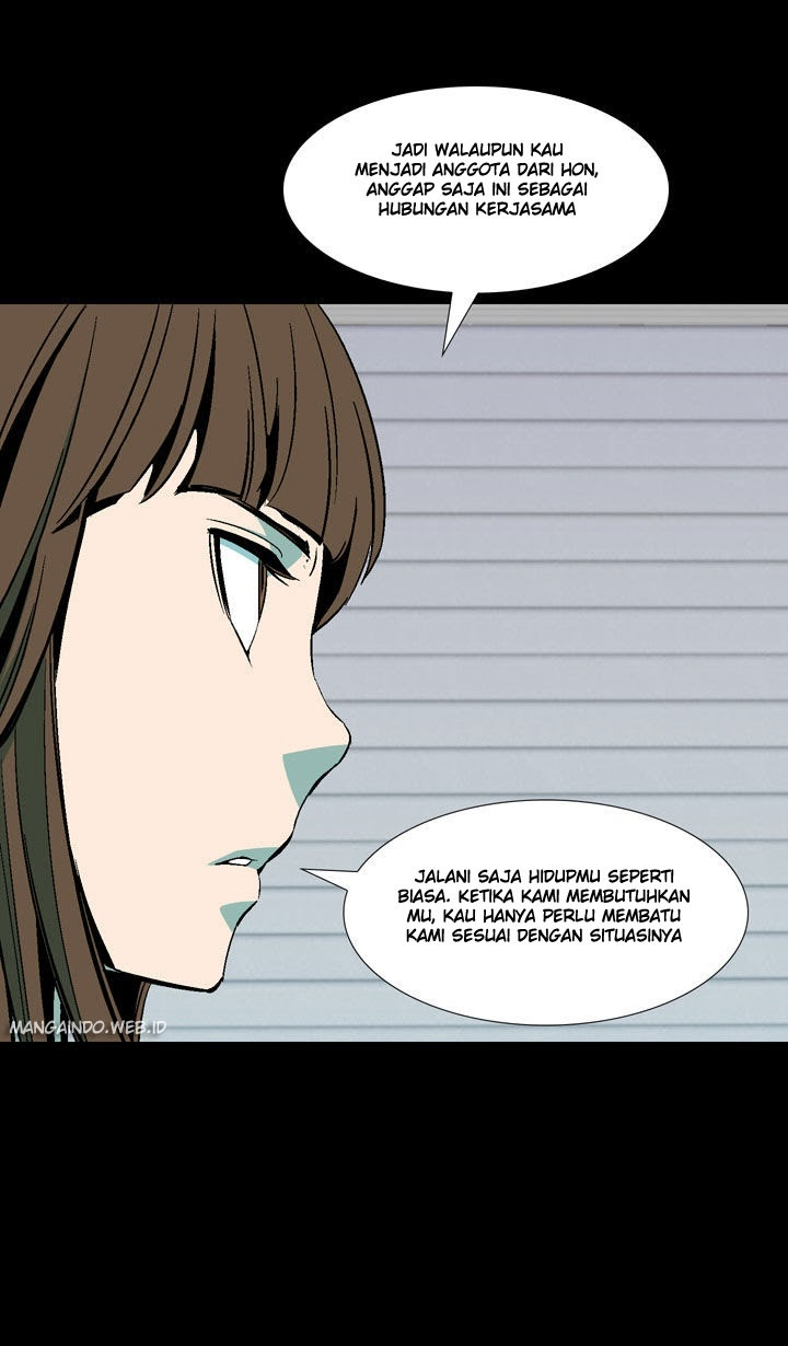 Ability Chapter 34
