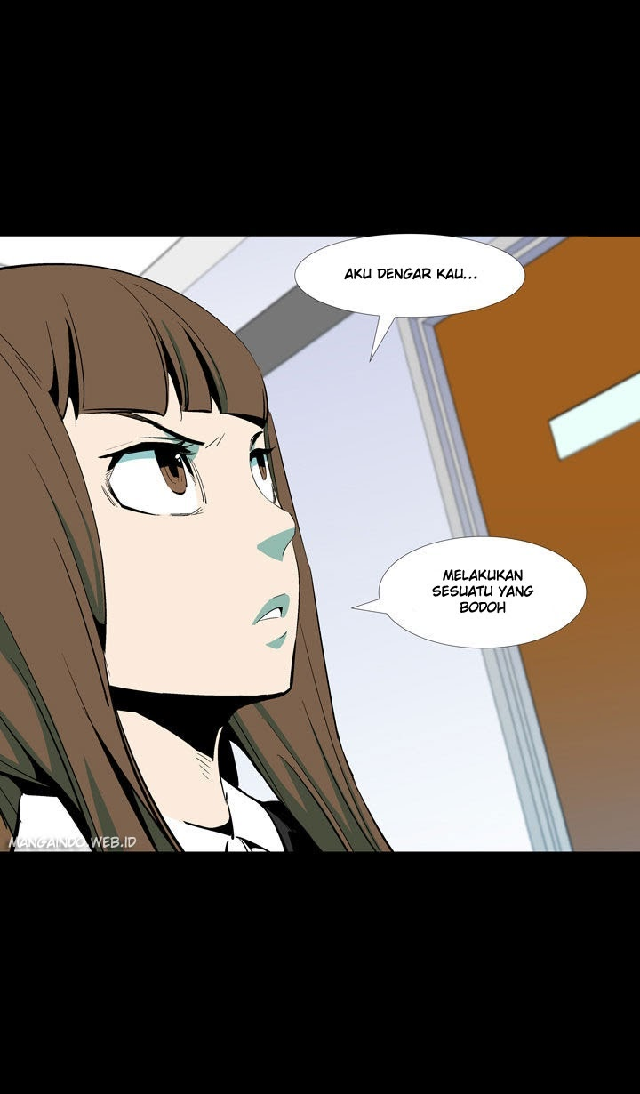 Ability Chapter 35