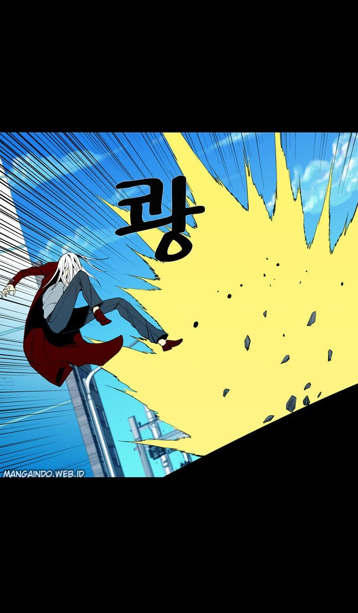 Ability Chapter 47