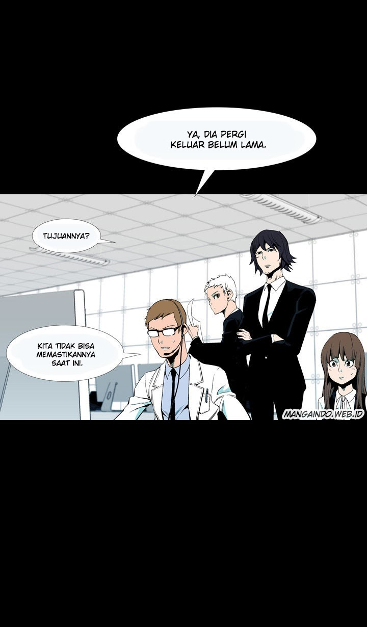 Ability Chapter 51