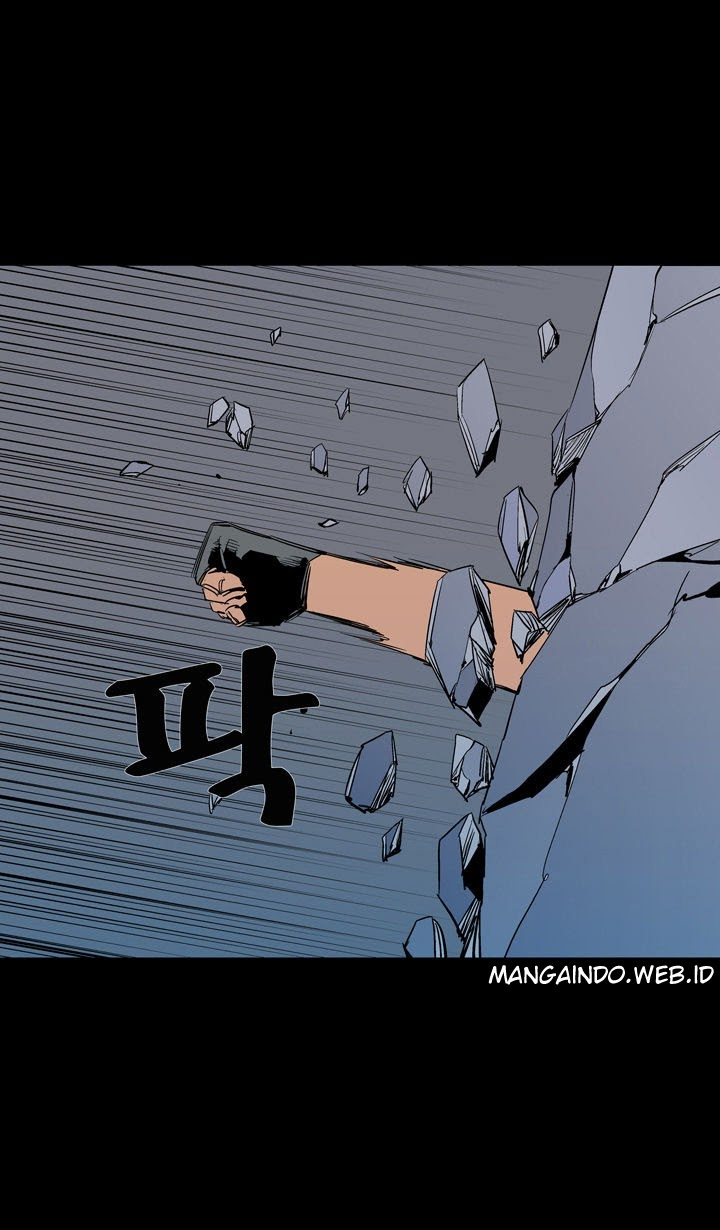 Ability Chapter 52
