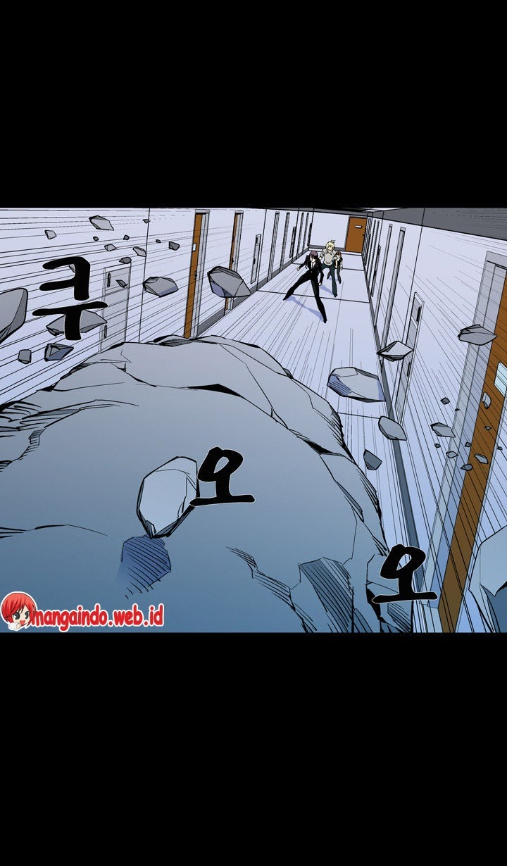 Ability Chapter 54