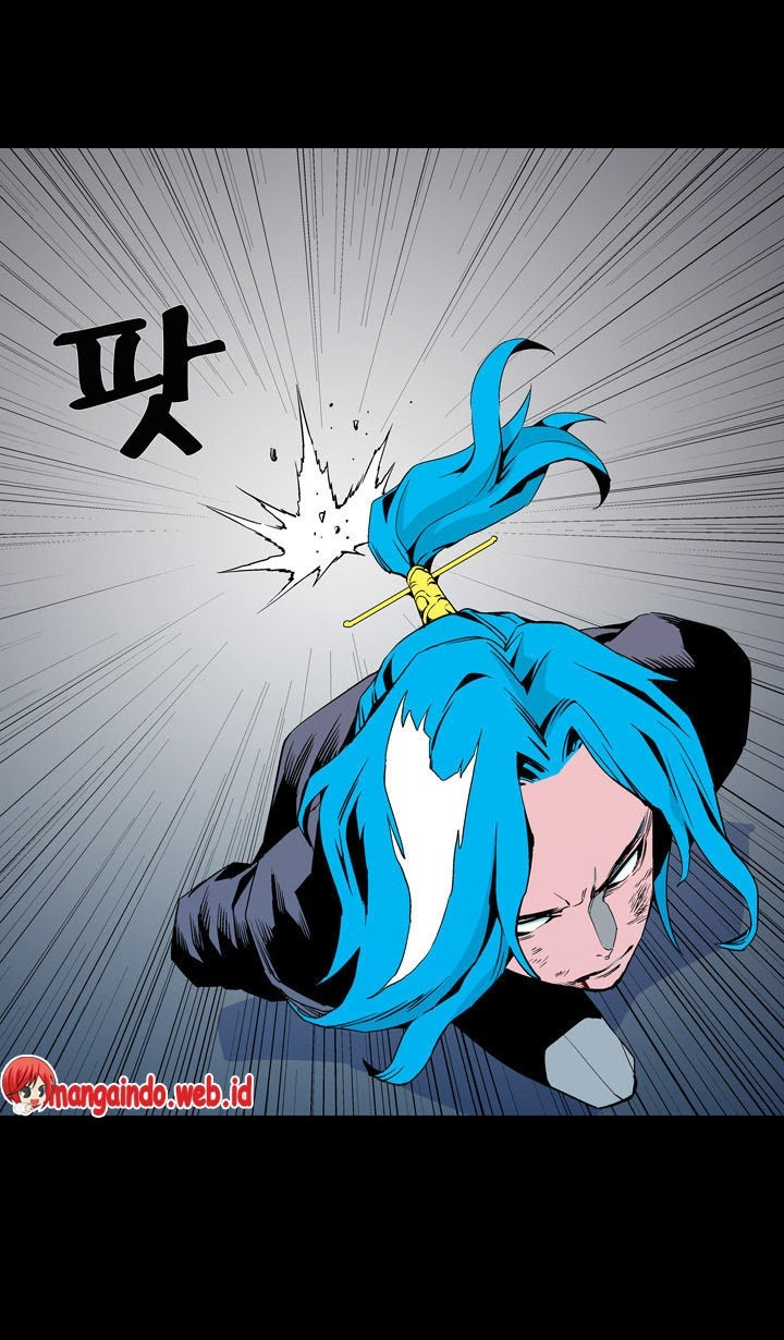 Ability Chapter 58