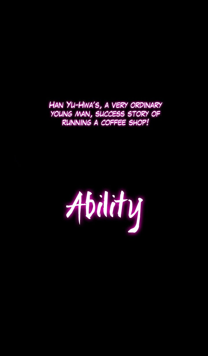 Ability Chapter 7