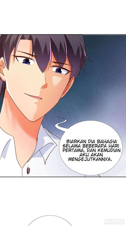 Super School Doctor Chapter 130