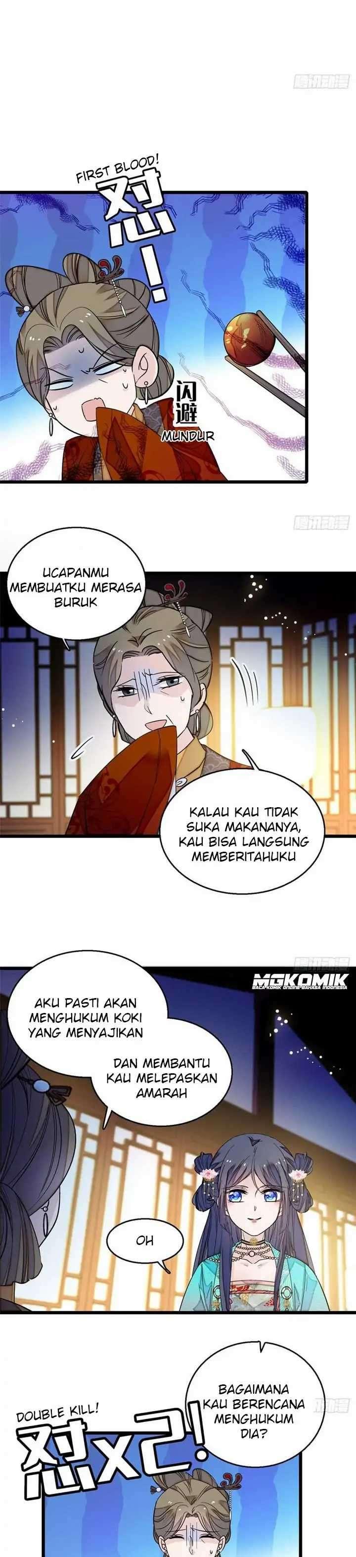 Sijin Chapter 19