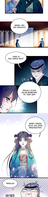 Sijin Chapter 22