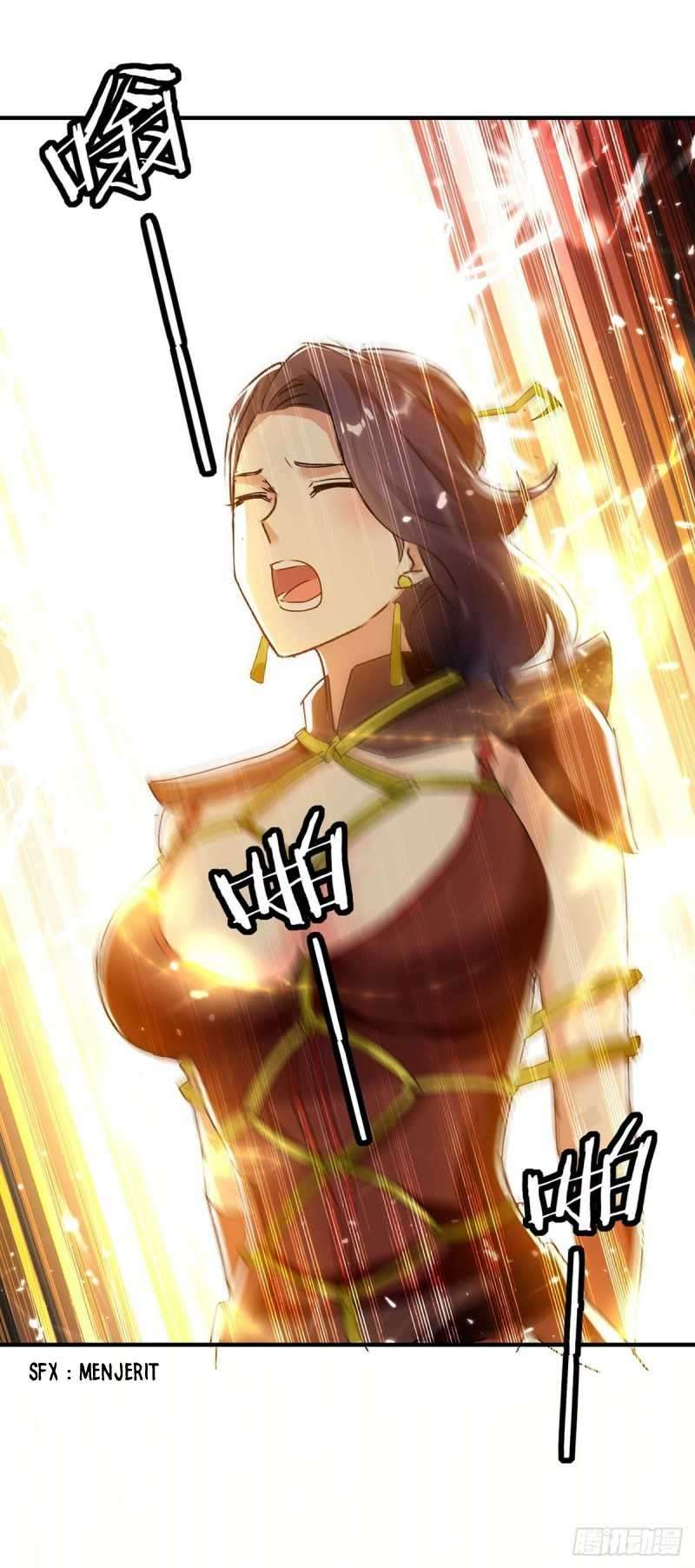 Strongest Leveling Chapter 224