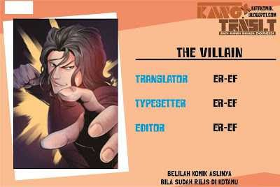 The Villain Chapter 70