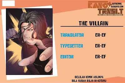 The Villain Chapter 72