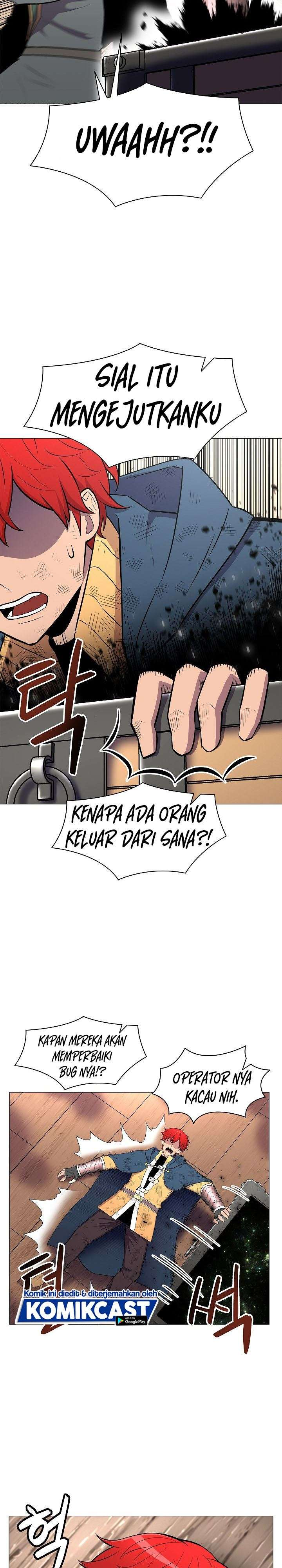 Updater Chapter 12