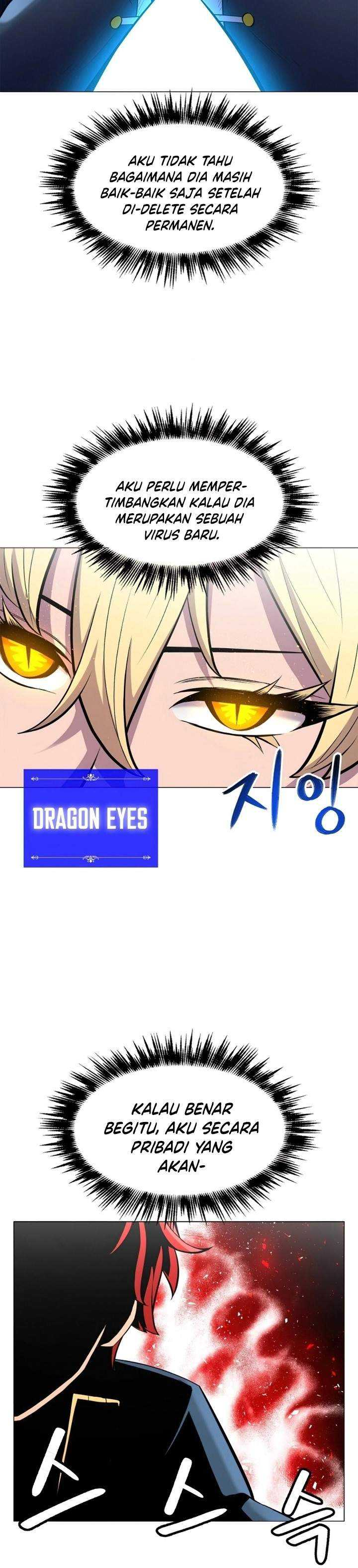 Updater Chapter 46