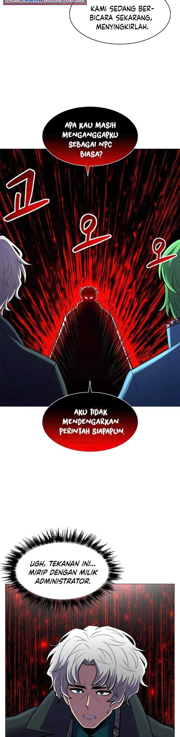 Updater Chapter 48