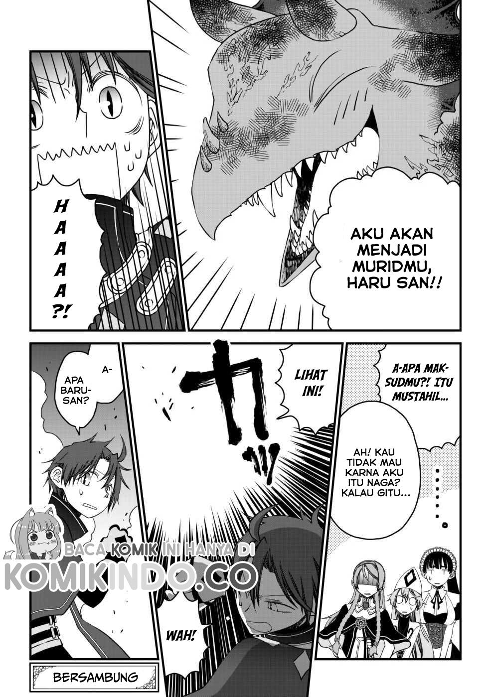 Tsuihou No Kenja, Sekai Wo Shiru Osanajimi Yuusha No Atsuryoku Kara Nigete Jiyuu Ni Natta Ore Chapter 8