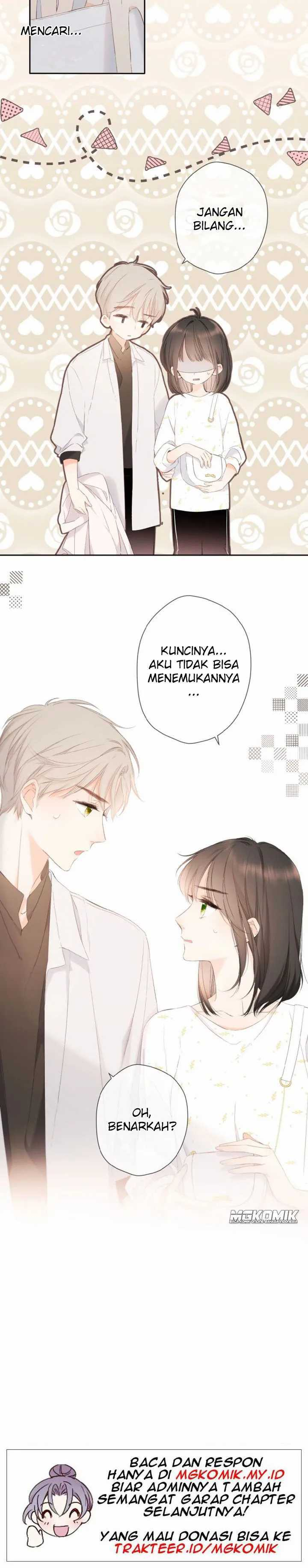 Once More Chapter 13