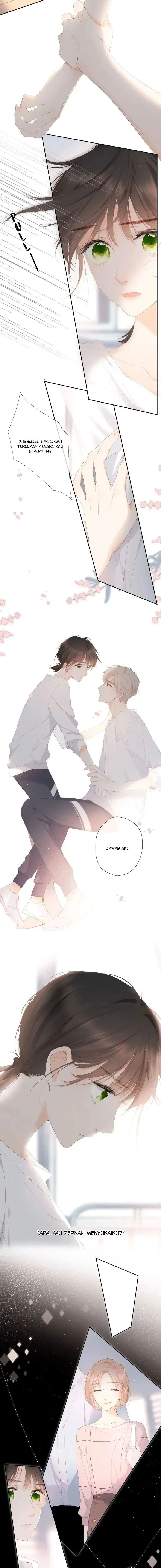 Once More Chapter 22