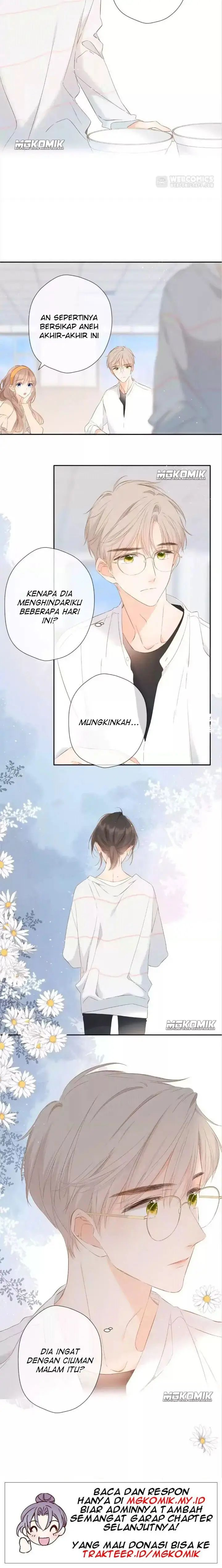 Once More Chapter 34