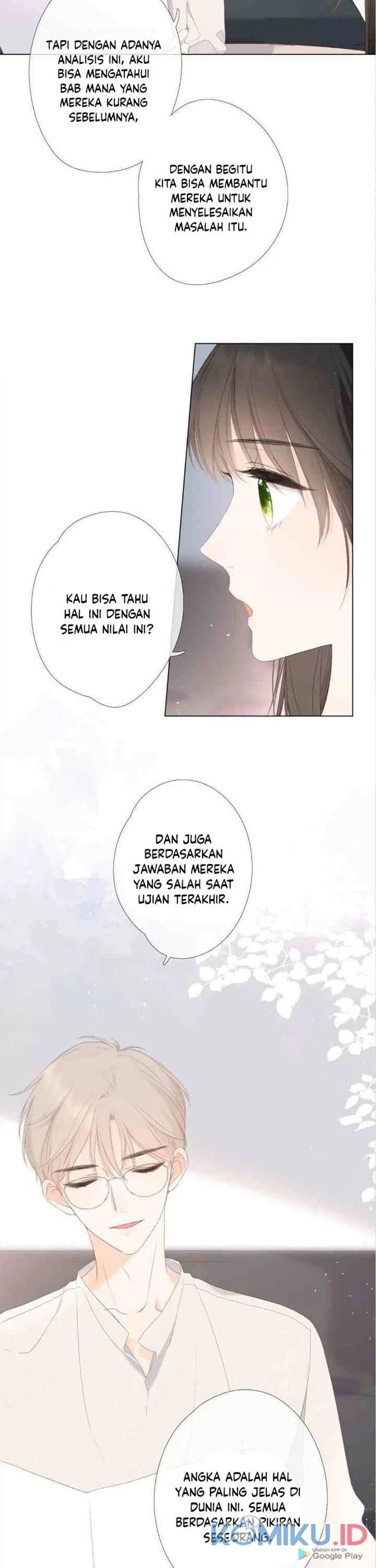 Once More Chapter 35