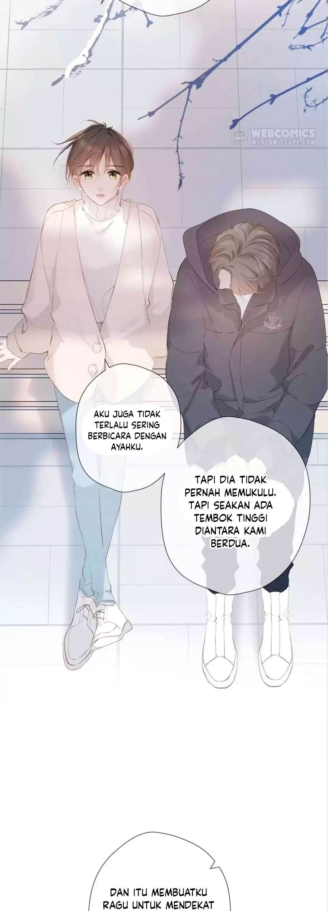 Once More Chapter 51