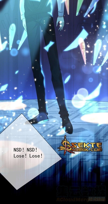 Nsd Gaming Chapter 161