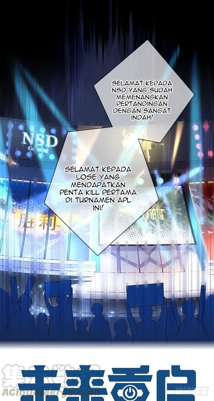 Nsd Gaming Chapter 162