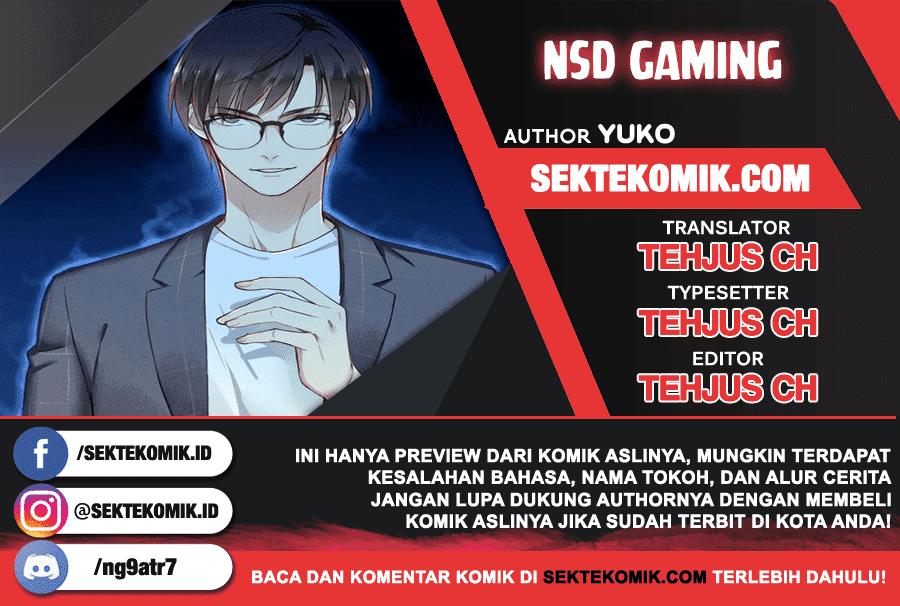 Nsd Gaming Chapter 163