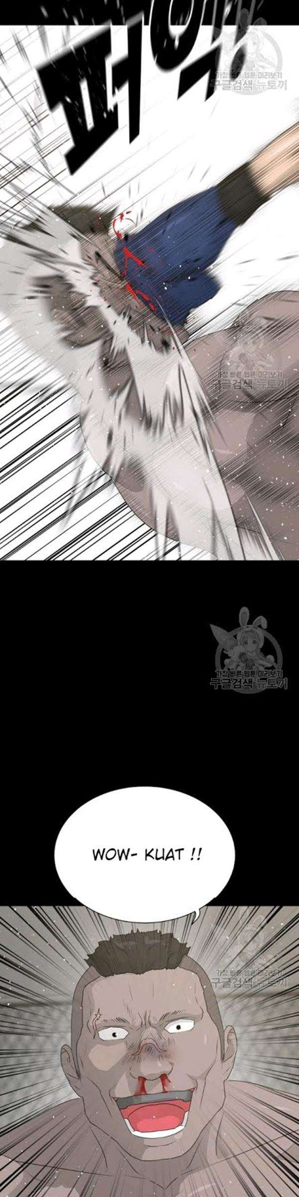 Trigger Chapter 61