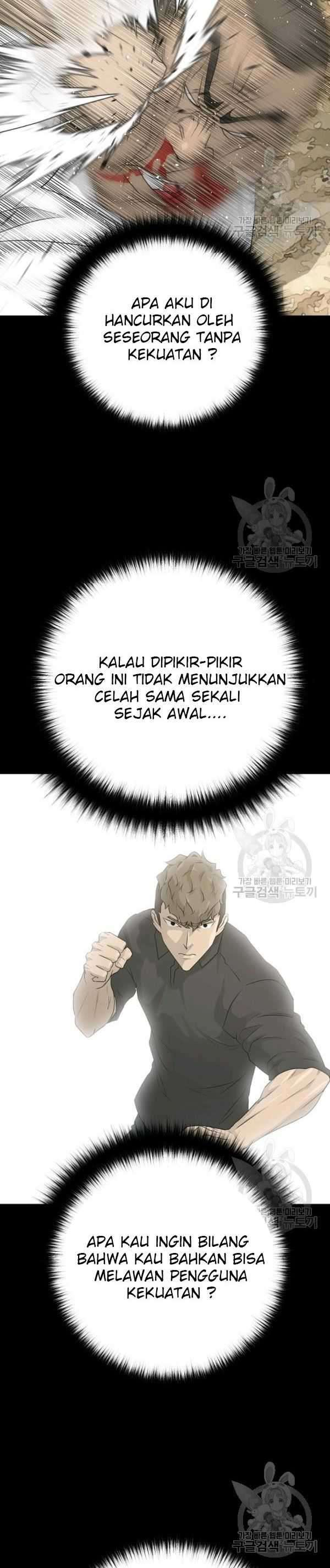 Trigger Chapter 72