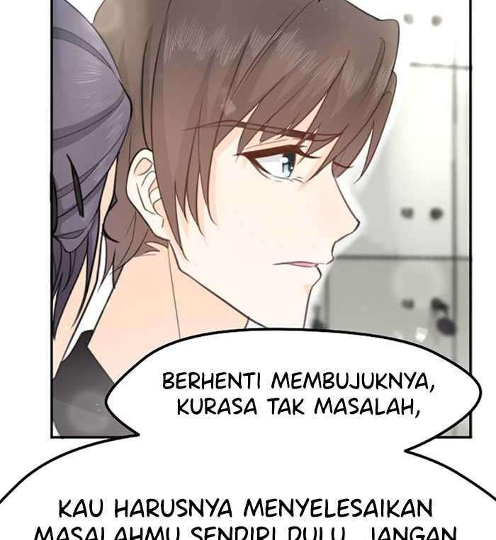 Sweet Heart Of Girl Chapter 10
