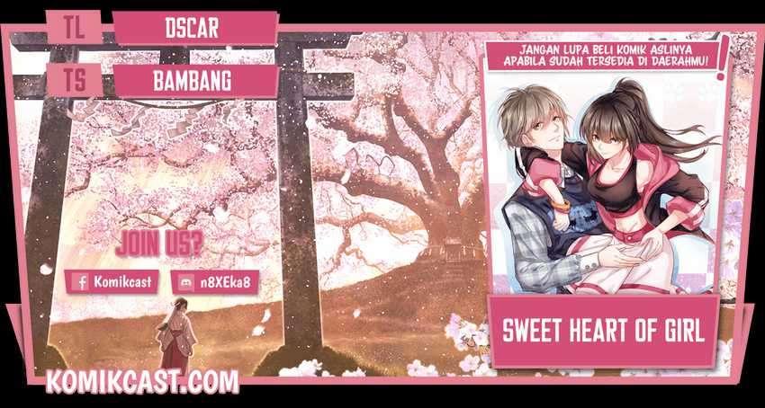Sweet Heart Of Girl Chapter 11