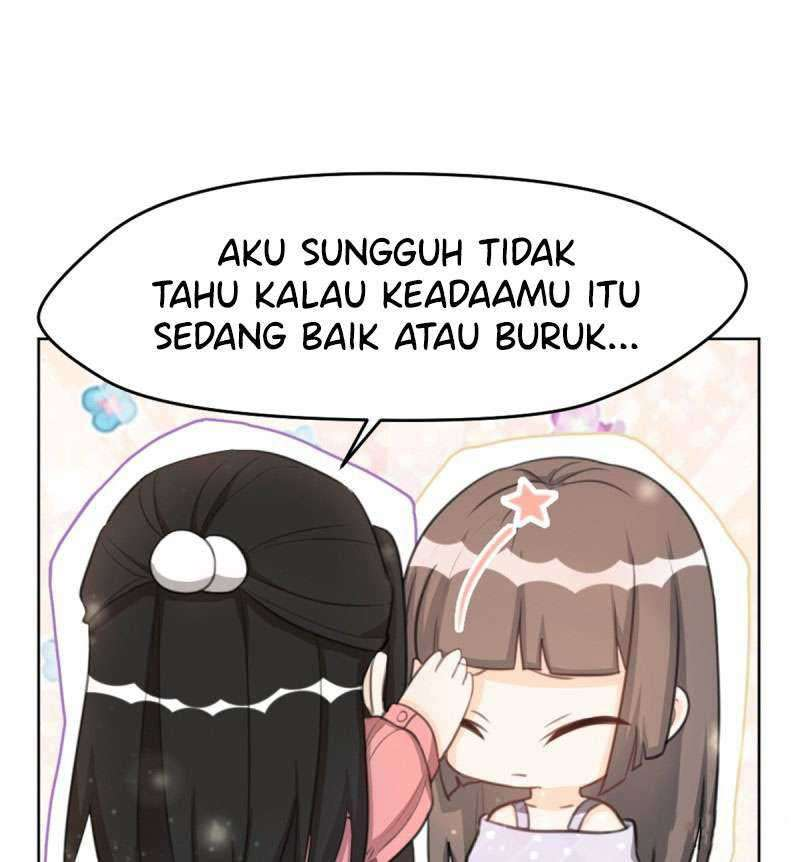 Sweet Heart Of Girl Chapter 8