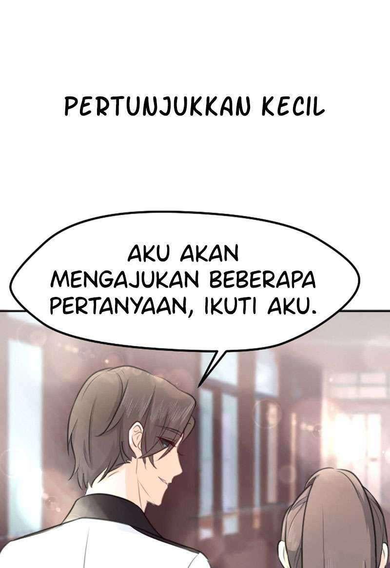 Sweet Heart Of Girl Chapter 9